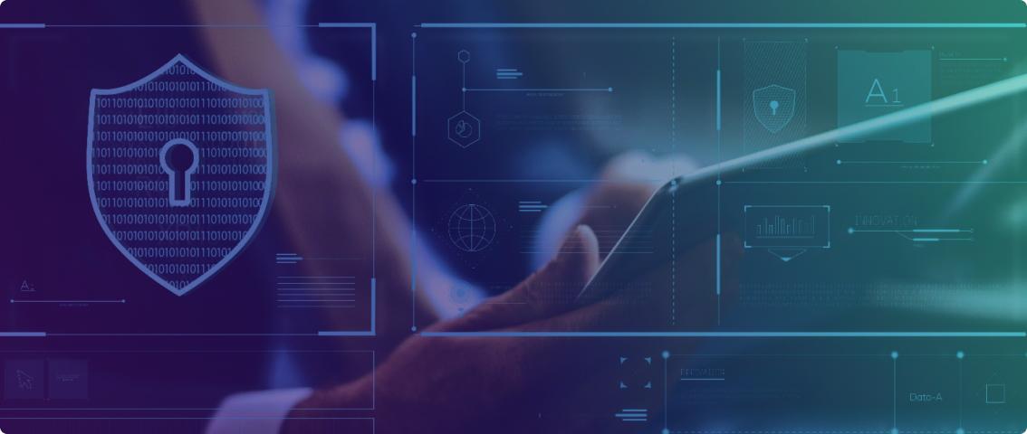 Автоматизация ІТ и бизнес-процессов