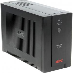 Back-UPS (BX950UI)