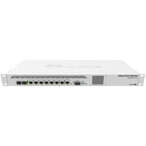 CCR1009-7G-1C-1S+ - 1
