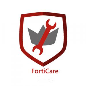 FortiCare для FG-300D (24x7)
