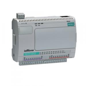 ioMirror E3210