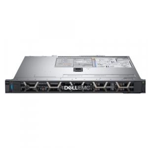 EMC R340 (210-R340-2278G)