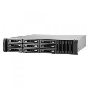 TVS-1582TU-i5-16G