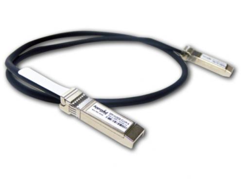 SFP-H10GB-CU1M= - 1