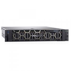 EMC PowerEdge R740