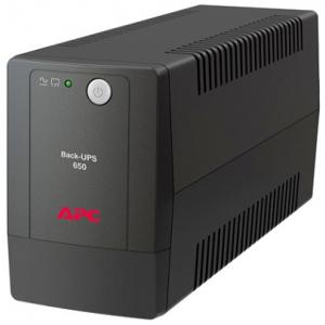 BX650LI-GR