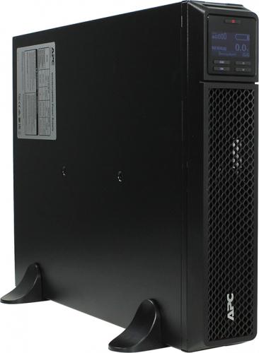 Smart-UPS SRT (SRT2200XLI) - 1