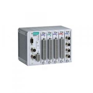 ioPAC 8020-5-RJ45-C-T