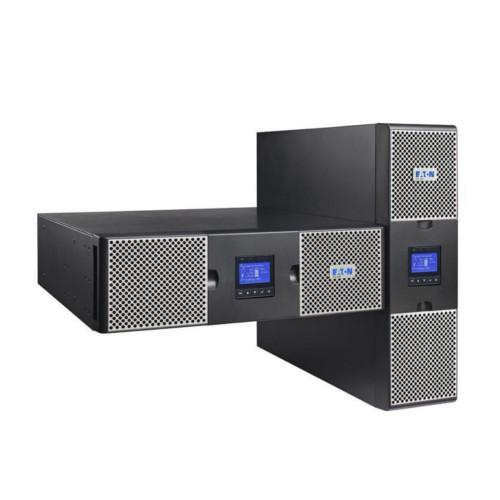 9PX 2200VA RT3U - 1