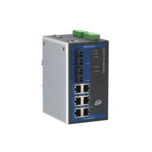 EDS-508A-MM-SC