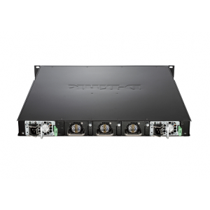 DXS-3600-32S