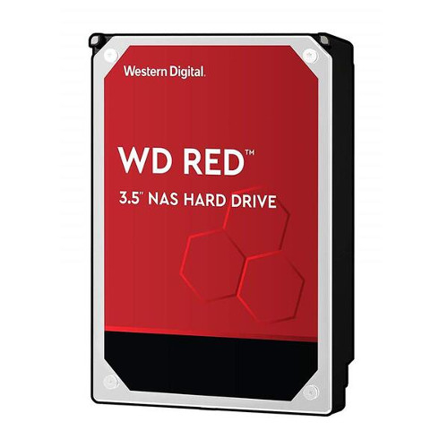 WD60EFAX - 1