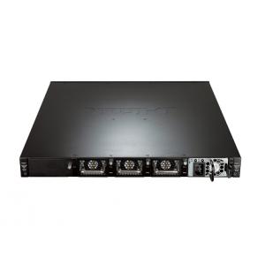 DXS-3600-16S