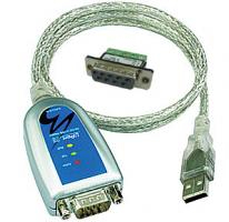 UPort 1150 - 1