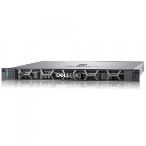 EMC R240 (210-R240-2224)