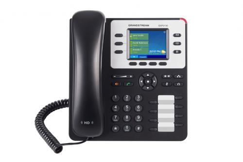 GXP2130 - 1