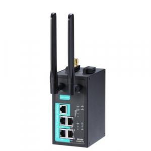 OnCell G3470A-LTE-EU