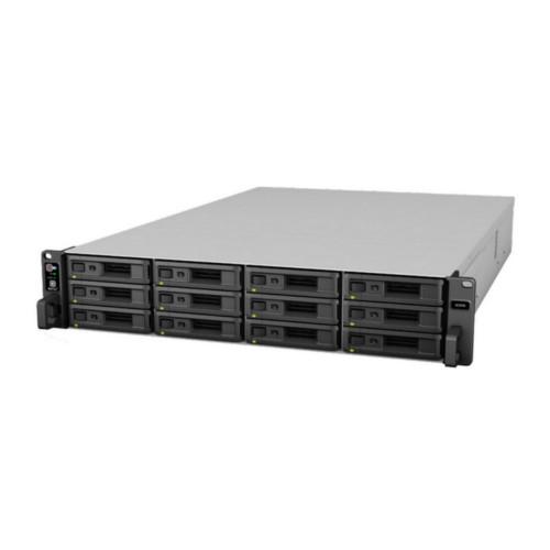 UC3200 - 1
