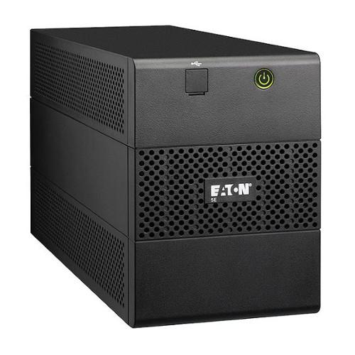 5E 850i USB DIN (5E850iUSBDIN) - 1
