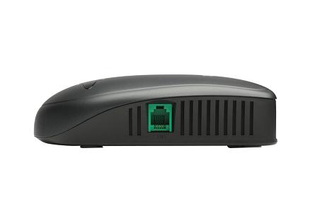 DVG-7111S - 2