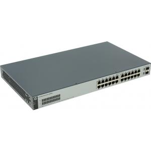1820-24G (J9980A)