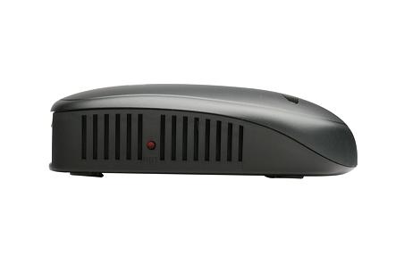 DVG-7111S - 3