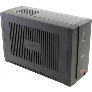 Back-UPS (BX1100LI)
