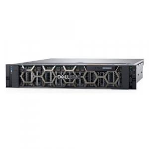 EMC R740xd  (210-R740XD-EM1)