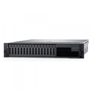 EMC R740 (210-R740-LFF)