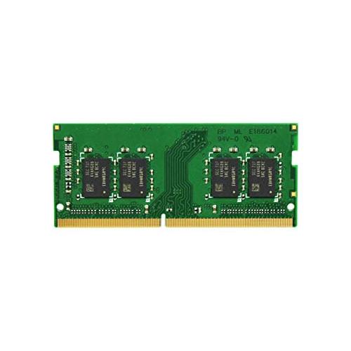 D4NS2133-4G - 1