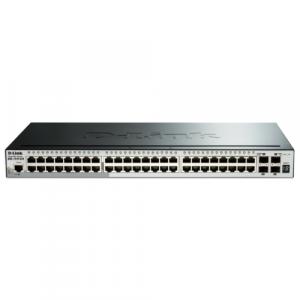 DGS-1510-52X