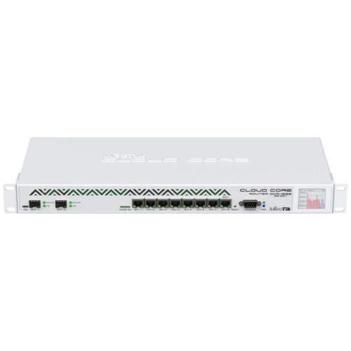 CCR1036-8G-2S+EM - 1