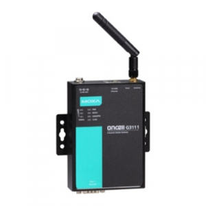 OnCell G3111