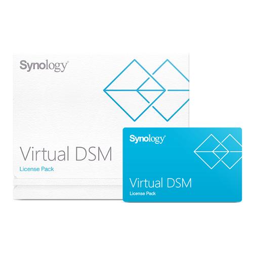 VIRTUAL DSM - 1