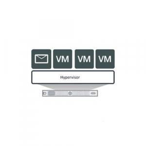 FortiMail-VM01 (FML-VM01)