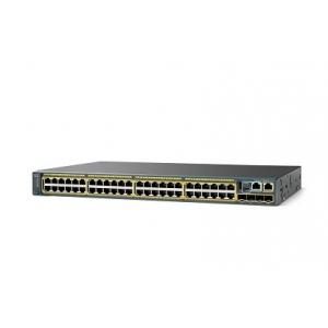 WS-C2960X-48LPS-L