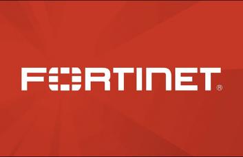 Новий стандарт рішень безпеки від Fortinet