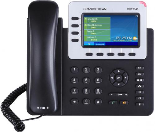 GXP2140 - 1