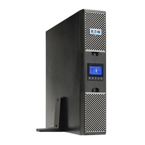 9PX 1500VA RT2U - 1