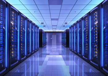 Системи зберігання даних