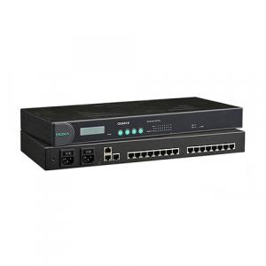 CN2650I-8-2AC