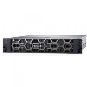 EMC R540 (210-R540-B12LFF)