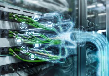 Промислові мережі