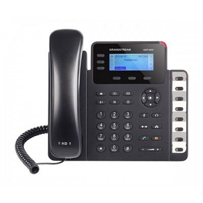 GXP1630 - 1