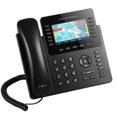 GXP2170 - 1