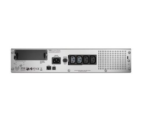 SMT750RMI2U - 2