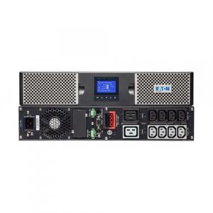 9PX 1000VA RT2U (9PX1000IRT2U)