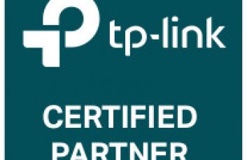 Компанія Ітел Лтд підтвердила партнерський статус TP-Link