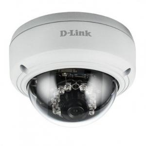 DCS-4603/UPA