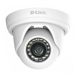 DCS-4802E/UPA
